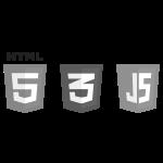 wsa_consultoria-html-javascript-css-logo