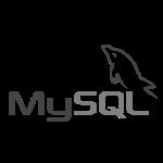 wsa_consultoria-mysql-logo