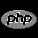 wsa_consultoria-php-logo