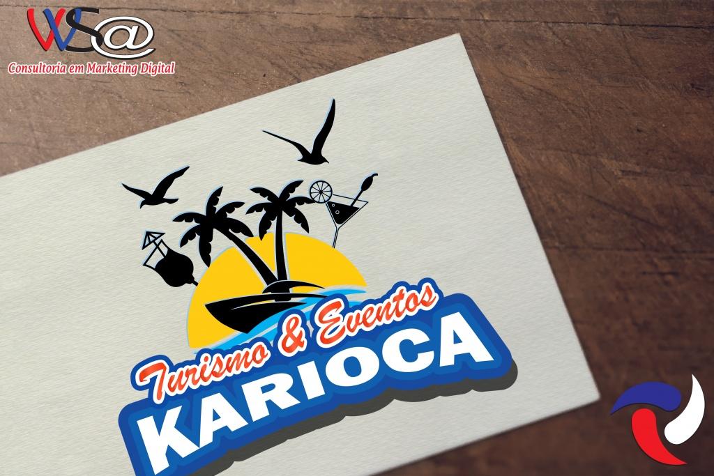 Karioca Turismo & Eventos